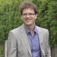 "80+ ""Schwei"" profiles | LinkedIn"