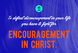 encouraging bible verses inspirational quotes to boost your
