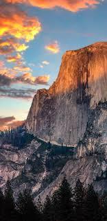 beautiful mounns wallpaper 1440x2960