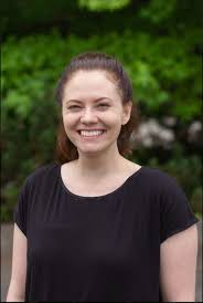 Ashley Smith, LMT - PhysioCare Physical Therapy
