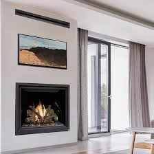 gas fireplaces catalog salters fireplace