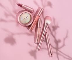 mac cosmetics polska oficjalna strona