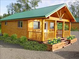prefab homes home architecture design