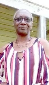 Karen Denise Baker - Jackson County Times