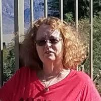 Pam jackson - none - unemployed | LinkedIn
