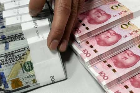Çin iqtisadiyyatı çökəcək? - Dünya bazarını alt-üst edən virus - RƏY