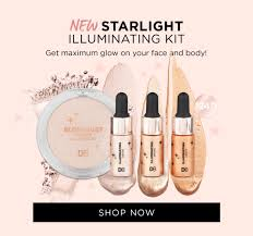 db cosmetics designer brands make up