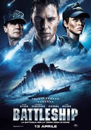 Battleship (2012) - Trama, Cast, Recensioni, Citazioni e...