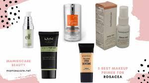 face makeup reviews mamiescare