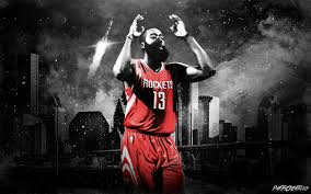 houston rockets wallpapers 172fese