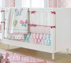 lucy erfly crib bedding sets