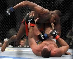 Jon 'Bones' Jones vs Dominick Reyes in UFC 247: TV channel, odds, how to  watch live stream online with ESPN Plus - oregonlive.com