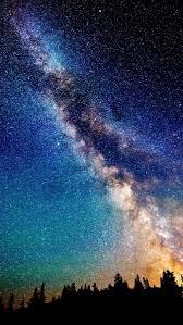 صور رائعة لـ الفضاء الخارجي تمثل أفضل الخلفيات لهذا الأسبوع لأجهزة