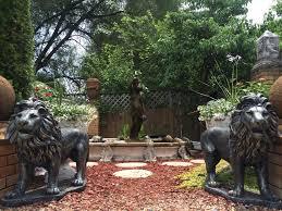 harper s statuary water gardens