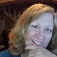 Gena Schmidt – Business Analyst – UCSF Medical Center | LinkedIn