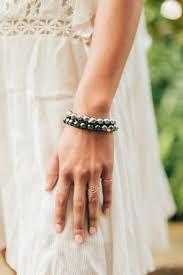 marylea ablen conrad ki ele jewelry