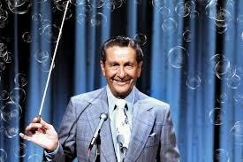 See what made Lawrence Welk into a multi-million selling ...