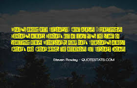 top quotes about thursday famous quotes sayings about thursday