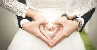 kumpulan ucapan pernikahan kreatif yang akan terus dikenang