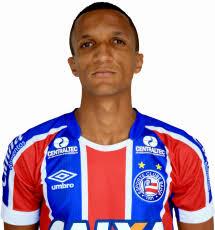 Rodrigo Becao