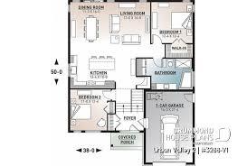 3288 v1 drummond house plans