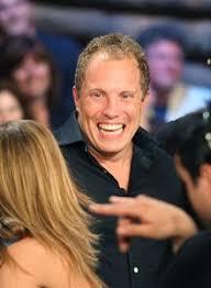 Big Brother: Adam Jasinski Wins Big Brother 9 - MTV