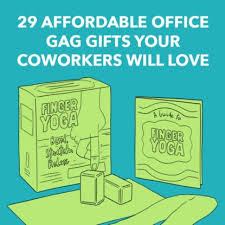31 good gifts for coworkers you