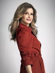 TV Listings- Find Local TV Listings and Watch Full Episodes - Zap2it.com    Kyra sedgwick, Most beautiful people, Celebrities
