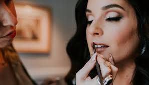 ask the expert the makeup artist