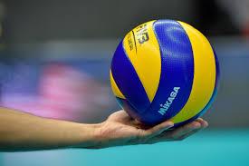 volleyball wallpaper on hipwallpaper