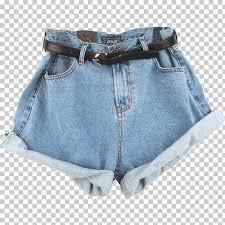 shorts high rise levi strauss co