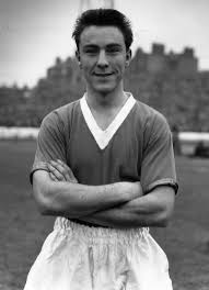 Spurs and Chelsea legend Jimmy Greaves ...
