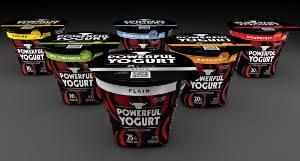 powerful yogurt first greek yogurt in u