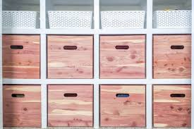 how to make a wooden box in any size