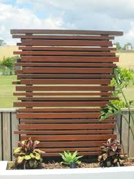 Outdoor Privacy Screen Panels Wooden Privacy Screen Furniture From Wood Garden Privacy Screen Outdoor Privacy Screen Panels Privacy Screen Outdoor
