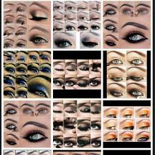 eyes makeup 2016 cat eye makeup