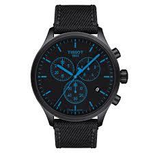 official website tissot