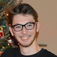 Dominic Hoffman - General Manager - Etai's Bakery Cafe | LinkedIn