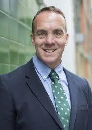 Adrian Campbell   Accredited Professional Trustee   Dalriada Trustees