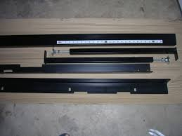 For Sale Or Trade Shop Fox Fence Rails Woodworking Talk Woodworkers Forum