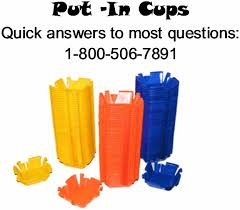 Put In Cups Com Chain Link Fence Art Fence Art Chain Link Fence Fence Decor