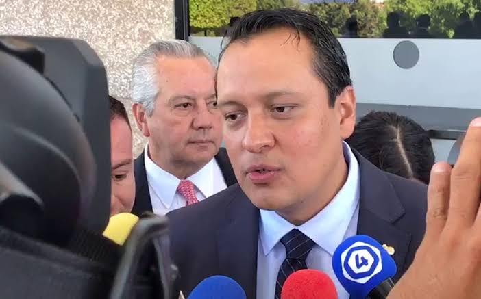 """Resultado de imagen de Daniel Alberto Díaz Martínez"""""""