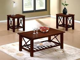 coffee table ideas rustic decorating