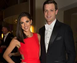 The View' co-host Abby Huntsman welcomes twins - The Washington Post