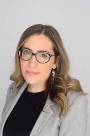 Meet Jenna — MW360 Media