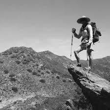 Before the PCT: The Huge Questions - Backpacker
