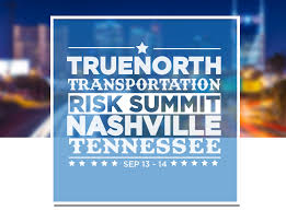 TrueNorth Risk Summit