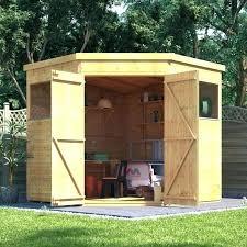potting shed kit bjor info