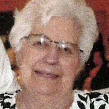 Annabelle Smith | Obituaries | bismarcktribune.com