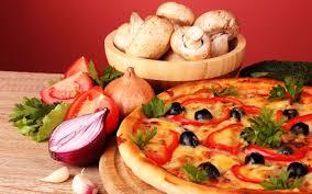 italian food wallpaper 44476 2560x1600px